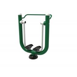 1139A Air walker